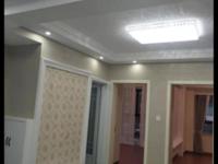出售东泽园复式欧式精装修4室2厅2卫150万住宅