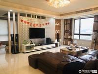 出售上东国际4室2厅2卫156平米十拓展198万住宅