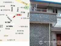平海路7弄7号 一室、一卫宾馆式单间出租
