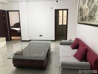 出租湖东花园4室2厅2卫140平米拎包入住2300元/月住宅