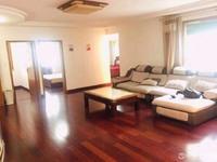 出租龙珠府邸灿头3室2厅2卫140平米拎包入住3000元/月住宅
