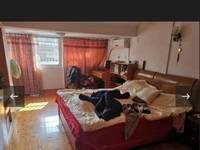 出售望海路2室2厅1卫65平米加储藏室清爽装修100万住宅