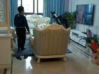 出售仁泽苑 3室2厅2卫128平米138万住宅