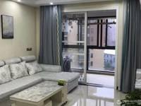 出售四季桃源2室2厅1卫78平米面议住宅