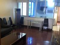 出租其他小区3室2厅1卫120平米2200元/月住宅