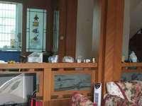 出售金泰小区4室4厅4卫280平米390万住宅