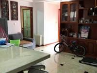 出租西子国际2室2厅1卫78平米3200元/月住宅