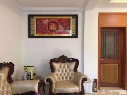 出售实验,潘天寿中学,二幢三层半,210平方6室2厅3卫269万住宅