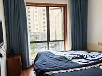 出售凤凰城2室2厅1卫精装修,中央空调,带车位162万住宅
