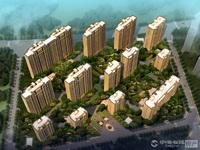 出售金色华府二期4室2厅2卫125平米142万住宅