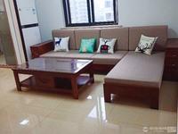 出租夏景花园4室2厅2卫137平米拎包入住2916元/月住宅