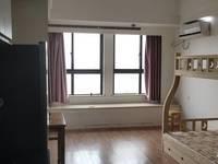 出售汽车生活广场1室1厅1卫35.11平米38万住宅