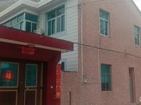 出售力洋镇住宅 非小区 3室3厅2卫120平米90万住宅