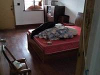 出租南门2室1厅1卫66平米1200元/月住宅