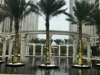 出售东方君悦3室2厅2卫117平米十车位十储藏室198万住宅