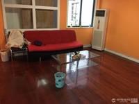 出租红枫公寓拎包入住3室2厅2卫127平米2800元/月住宅