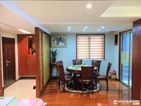 出售龙珠府邸4室2厅2卫183平米230万住宅