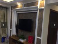 出售海锦苑2室2厅1卫80平米132万住宅