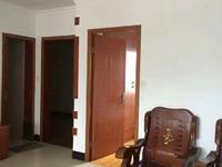 出租正学公寓2室1厅1卫70平米前后阳台拎包入住1700元/月住宅