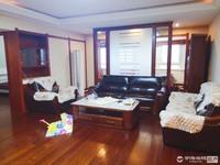 出租龙珠府邸灿头4室2厅2卫184平方加车位精装修拎包入住3600元/月住宅