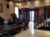 出售金泰小区独栋别墅380平米65 0万