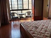 出租上东国际1室1厅1卫60平米拎包入住1100元/月住宅