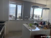 出售西子国际东灿3室2厅2卫163平米精装修306万住宅