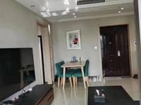 出售荣安凤凰城3室2厅2卫123平米199万住宅