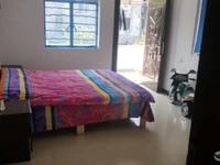 出租实验小学边上3室2厅1卫90平米拎包入住2333元/月住宅
