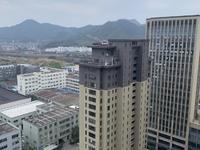 出租金山国际3室2厅1卫104平米3100元/月住宅