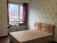 四季桃源78平方清爽简装,满5年,2室1厅1卫大阳台,2室朝南采光好楼层最佳