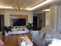 出售华山嘉园3室2厅2卫139平米195万住宅