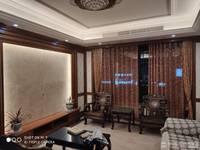 出售海锦苑3室2厅1卫108平米170万 婚房装修