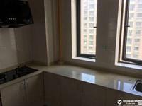 出租天明花园3室2厅2卫110平米2200元/月住宅