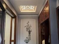出售红枫路4室2厅3卫200平米376万住宅