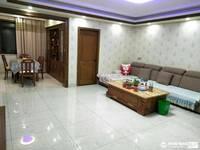 出售东泽园3室2厅1卫112平米158万精装修