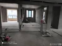 出售桃源佳苑3室2厅1卫111平米146万住宅