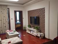西城国际难得的小套房 房东精心设计 全部实木地板 采光好