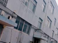 出售模具城厂房2幢3.5层225万包税位置好