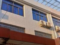 靖海路教育局西1幢3.5层落地房170万