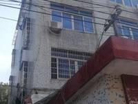 出售宁海中学2幢3层半落地房238平米395万住宅