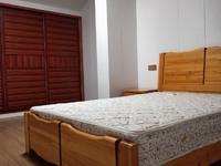出租海锦苑3室1厅2卫120平米3000元/月住宅