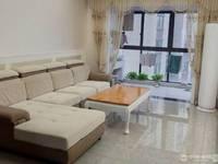 出售西溪小区3室2厅2卫118平米117万住宅