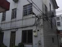 出售怡惠路5室2厅3卫220平米370万住宅