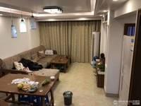 出售海锦苑2室2厅1卫80平米131万精装修十储藏室住宅