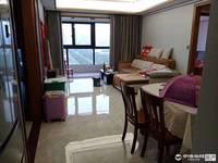 出售得力宁园3室2厅1卫93平米170万精装修包税十储藏室住宅