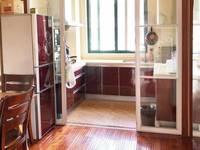 出售阳光小区3室2厅1卫80平米十储髟头,精装修面议住宅