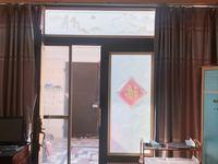 出售靖海路4室2厅3卫114平米192万住宅