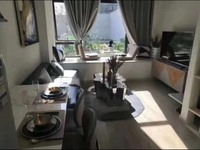 出售奉化区保亿公寓2室1厅1卫40平米52万商业住宅