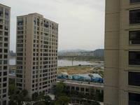 出售得力颐园二期东髟3室2厅2卫114平米245万住宅